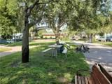 1470 San Charles Drive - Photo 44