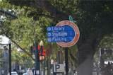 1470 San Charles Drive - Photo 45