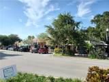 1470 San Charles Drive - Photo 48