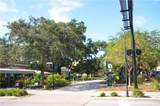 1470 San Charles Drive - Photo 50