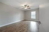 225 Country Club Drive - Photo 23