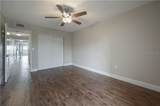 225 Country Club Drive - Photo 24