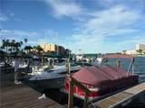 7600 Sun Island Dr S - Photo 56