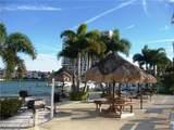 7600 Sun Island Dr S - Photo 58