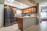 1215 Mcmullen Booth Road - Photo 12