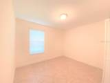 3001 58TH Avenue - Photo 17
