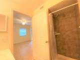 3001 58TH Avenue - Photo 19
