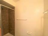 3001 58TH Avenue - Photo 20