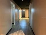 5420 Webb Road - Photo 12