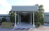 5420 Webb Road - Photo 4
