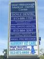 5420 Webb Road - Photo 5