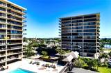 7600 Bayshore Drive - Photo 39