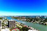 7600 Bayshore Drive - Photo 45