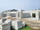 5736 Biscayne Court - Photo 11