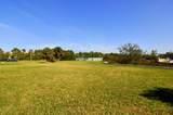 5736 Biscayne Court - Photo 14