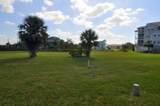 5736 Biscayne Court - Photo 16
