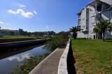 5736 Biscayne Court - Photo 18