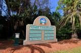 5736 Biscayne Court - Photo 19
