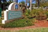 5736 Biscayne Court - Photo 22
