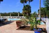 5736 Biscayne Court - Photo 24