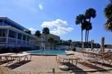 5736 Biscayne Court - Photo 25