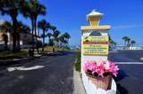 5736 Biscayne Court - Photo 30
