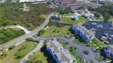 5736 Biscayne Court - Photo 9