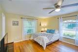 1700 Brightwaters Boulevard - Photo 48