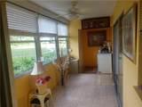 4725 Cove Circle - Photo 13