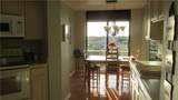 5950 Pelican Bay Plaza - Photo 17