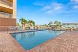 11525 Gulf Boulevard - Photo 50