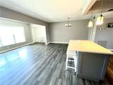 9950 62ND Terrace - Photo 4