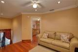 1128 Red Maple Circle - Photo 28