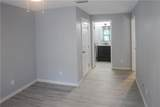 9100 Dr Martin Luther King Jr Street - Photo 15