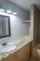 9100 Dr Martin Luther King Jr Street - Photo 21