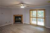 9100 Dr Martin Luther King Jr Street - Photo 3