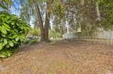 10116 Briar Circle - Photo 31