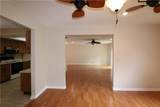 3446 90TH Terrace - Photo 23