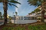 724 Bay Esplanade - Photo 15