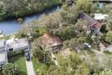 5817 Rio Drive - Photo 24