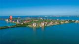 6291 Bahia Del Mar Circle - Photo 34