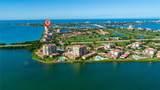 6291 Bahia Del Mar Circle - Photo 35