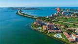 6291 Bahia Del Mar Circle - Photo 36