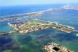 6291 Bahia Del Mar Circle - Photo 40