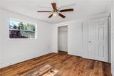 3627 Dickens Drive - Photo 31