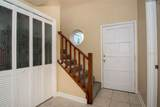 133 Kentucky Avenue - Photo 10