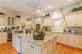 111 Palmetto Road - Photo 7