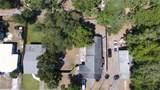 2471 Quincy Street - Photo 3