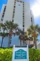 1390 Gulf Boulevard - Photo 58