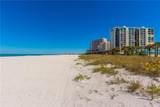 1390 Gulf Boulevard - Photo 68